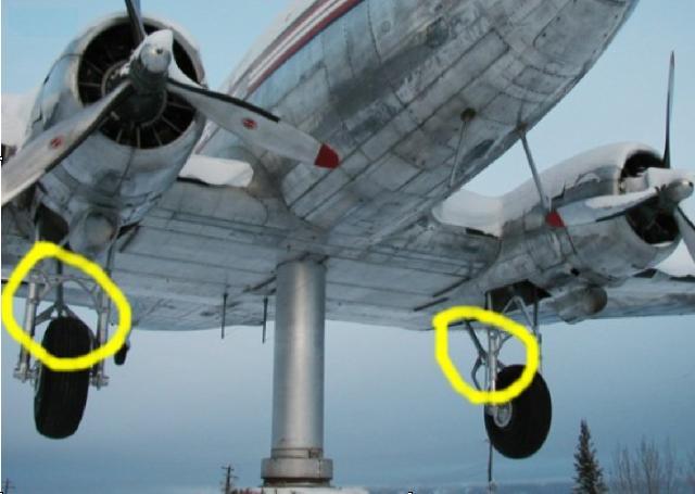 Jayhawk Helicopter Crews Rescue People After A Float Plane Crashed Southwest Of Ketchikan Alaska